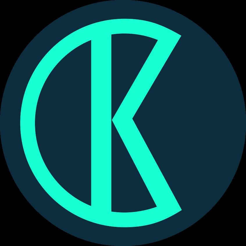 Karlex Oy